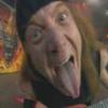 Kai tongue