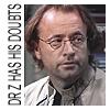 Radek: doubts (severusslave)