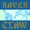 ravenna_c_tan