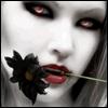 i_bleedxforxyou userpic