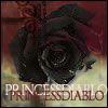 princessdiablo userpic