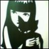 cynnaminthia userpic