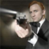 bond_ron userpic