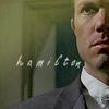 hamilton_marcus userpic