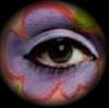 merrynabooanduc userpic