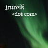 Inuvik Website Challenge for due South