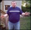 tuba_geek2786 userpic