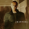 ripper2