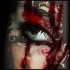 leyley_renee userpic
