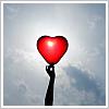 goldberee_live [userpic]
