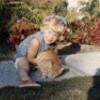 kittylitter1 userpic