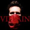 VillaiN [userpic]