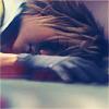 sleep // tired