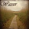 _wasser_ userpic