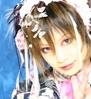 mijime_aoi userpic