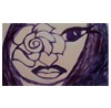 litchrysallis userpic