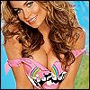 playmatehopeful userpic
