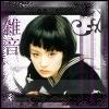 zatsuon_din userpic