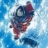 Planetes: Book 1.
