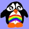cadystanton userpic