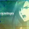 Tifa non-Advent Children
