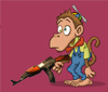 monkeywithagun userpic