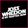 joss whedon master