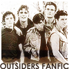 Outsiders FanFiction
