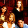 buffygeek userpic