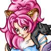 ladyshinigami46 userpic