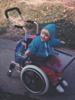 wheelchairlio userpic