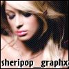 sheripop_graphx userpic
