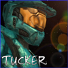 not_teal userpic