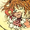 くり (・ー・): Hiroki 「winter.」
