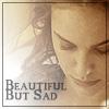 Beautiful But Sad : Avilina