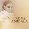 Padme Amidala : Avilina