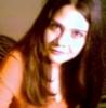 maya4lx12chen userpic
