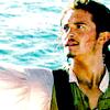 x_willturner_x posting in Pirates of the Caribbean: DMC Alternative