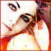 sideofabullet userpic