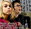 MV: DW - nerds like this