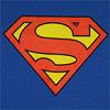 Susie Sputnik: Superman