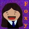 foxy_black userpic