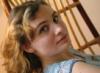 bormotunchik userpic