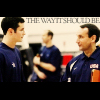 BOOM! goes the dynamite!: JJ and Coach K by downgloryroad_x