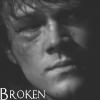 Sam Broken