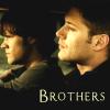 Amara: Brothers