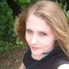 crown_me_queen userpic