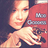 Jules (writing when she gets work): mod goddess