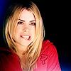 Rose Marion Tyler: bite lip:meganlynn09