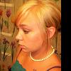 Kaleigh Ann<3